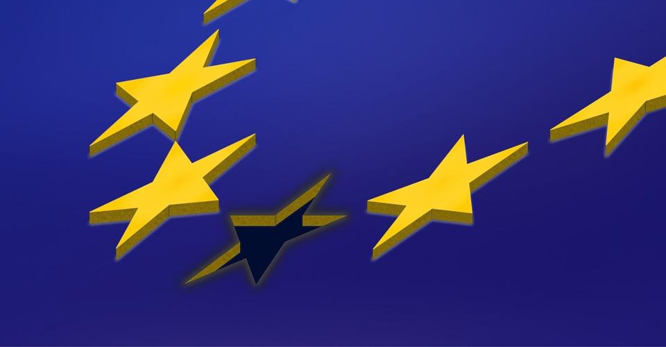 T'es où, Europe t'es où ?