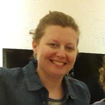 Christa Thibault